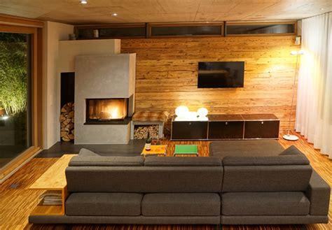 küchen aktuell bs yarial moderne wohnzimmer mit altholz interessante