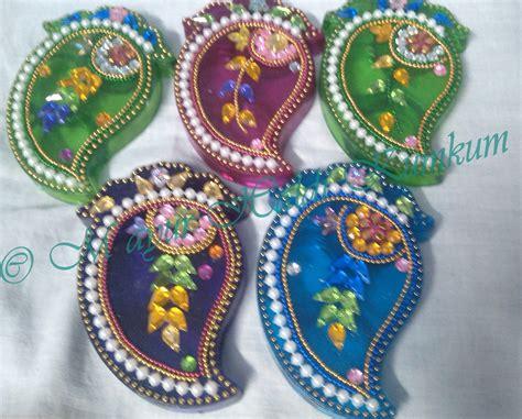 arts crafts 1 mayur arts crafts 1 1 16 2 1 16