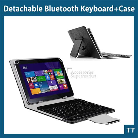 Cas Samsung Tab 2 Ori galaxy tab 10 1 keyboard reviews shopping galaxy tab 10 1 keyboard reviews on