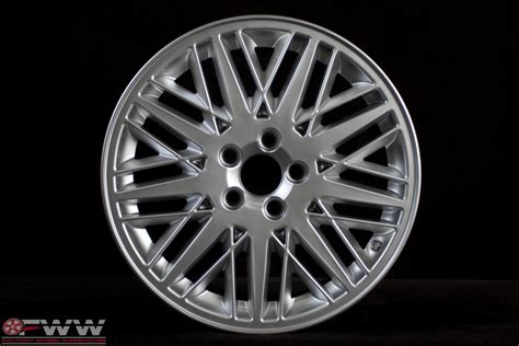 volvo   series       arrakis oem rim wheel  ebay