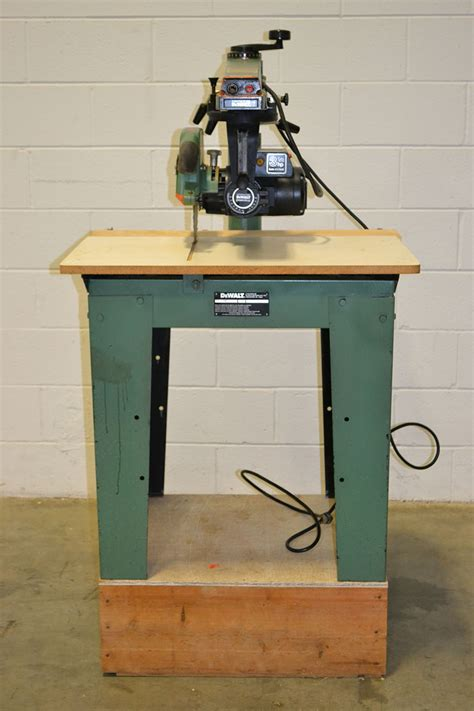 woodworking supplies maryland get woodworking plans