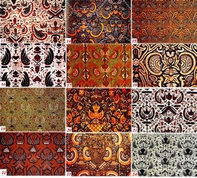 Kain Batik Prima Pekalongan 047 72 best textiles indonesia beyond images on