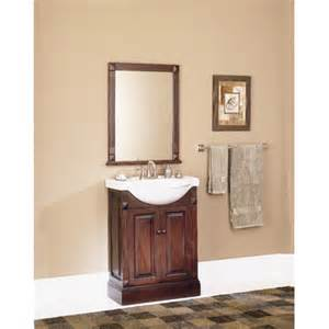 pegasus salerno 25 quot single bathroom vanity set reviews