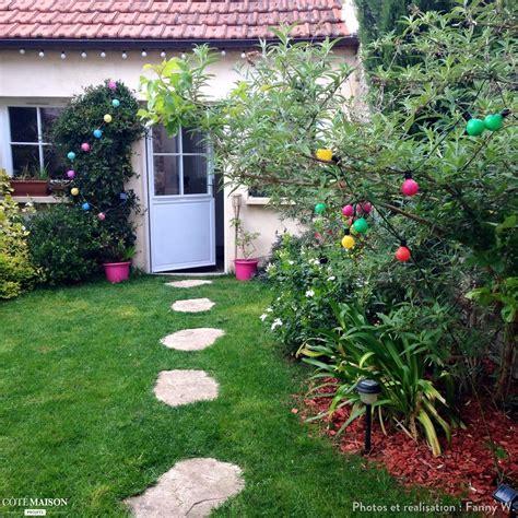 Beau Lampes De Jardin Solaires #5: project_964993_pic_1.jpg