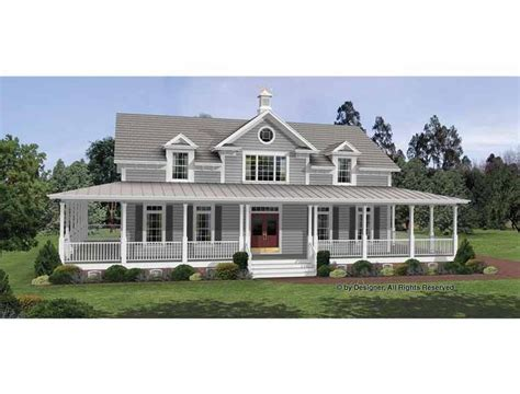 modern colonial house plans new colonial house plans studio design
