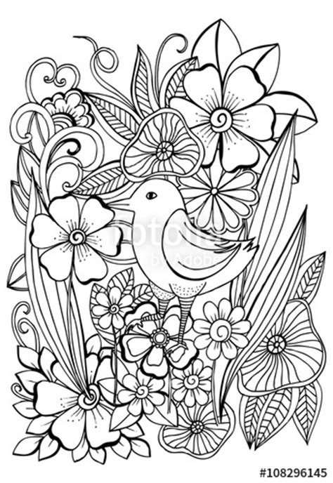 where to buy coloring books where to buy size coloring books discover all of 10