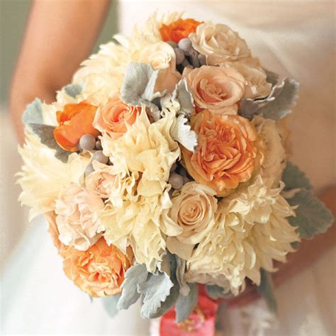 wedding bouquet ideas 50 ideas for your bridal bouquet bridalguide
