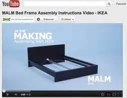 qobbo montage de meuble ikea fly conforama alinea