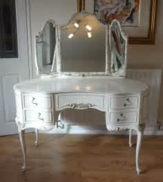 Vintage Style Vanity Table Antiques Atlas Olympus Louis Dressing Table