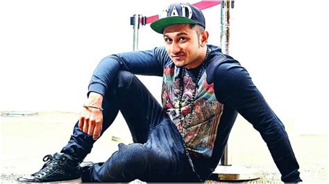 biography yo yo honey singh biography and a biopic honey singh offered a whopping rs