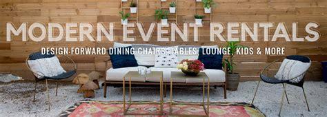 design event furniture rental furniture rental austin interiors design