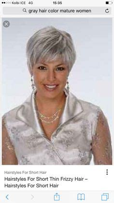 over 60 and short and plump pixie haircuts for women over 50 short hair styles for