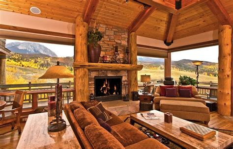 magnificent home  summit county  keys vrbo