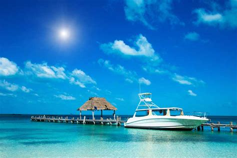 merrick bank boat loan rates checking on different private sale boat loans options