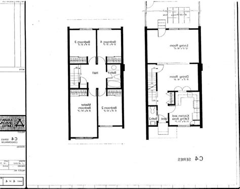 canadian house plans with photos photo courtroom floor plan images courts of justice floor plan unveiled gt renzo
