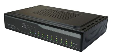 Router Voip china web call embedded voip router g300e china