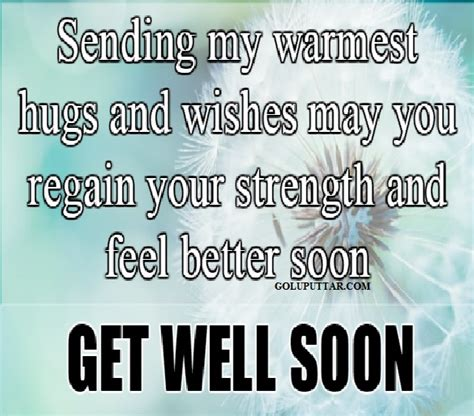 Get Well Soon Quotes To by Best 100 Get Well Soon Wishes And Quotes Photos And Ideas