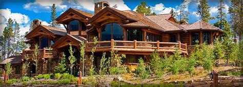 colorado homes for sale properties land real estate review