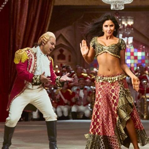 filme schauen thugs of hindostan thugs of hindostan box office collection day 6 early
