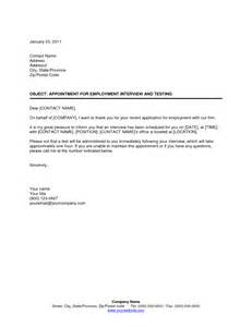 basics of a cover letter cover letter basic format best template collection 13