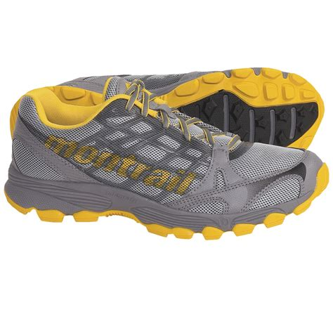 montrail trail running shoes review montrail rockridge trail running shoes for 3390n