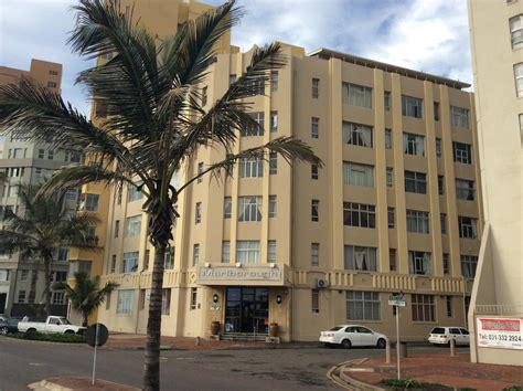 holiday appartments siya holiday apartment durban south africa booking com