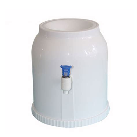 where can i buy water mini water dispenser can load big water bottle