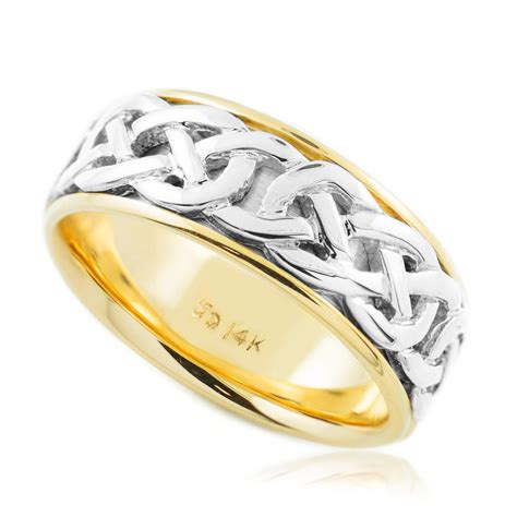 Wedding Bands Direct by Wedding Bands Factory Direct Jewelry