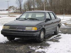 books on how cars work 1988 mercury topaz engine control 1988 mercury topaz view all 1988 mercury topaz at cardomain