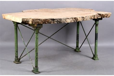 industrial tables for sale antiques com classifieds antiques 187 mid century modern