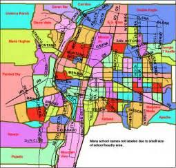 Albuquerque Zip Code Map by Albuquerque Zip Code Map Car Interior Design