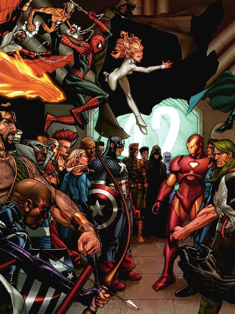 wallpaper android marvel marvel android wallpapers group 57