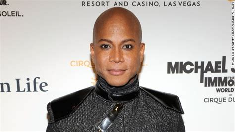 michael jackson choreographer biography choreographer aeg considered pulling the plug on