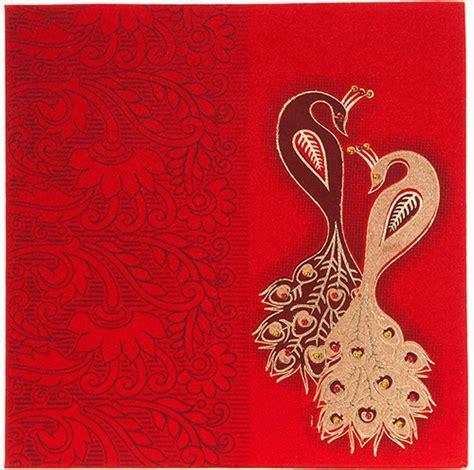 Wedding Invitation Card Designs, Invitation Cards for Marriage
