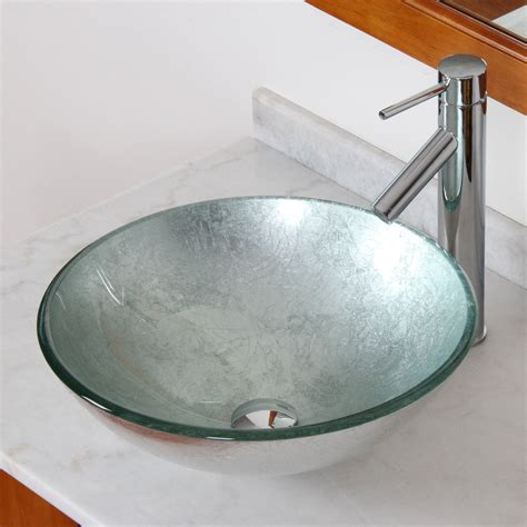 Small Sink Faucet Small Vessel Sink Faucets Stereomiami Architechture