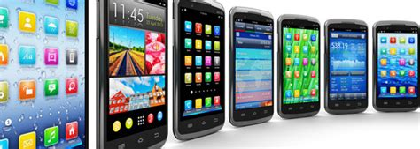 mobile 9games brijlal mobile phones
