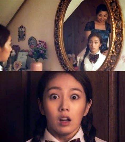 doll house drama doll house korean drama 2014 review