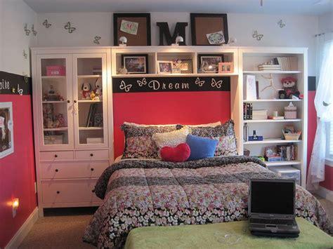 headboard ideas for teenage girl best 25 teen headboard ideas on pinterest girl dorm