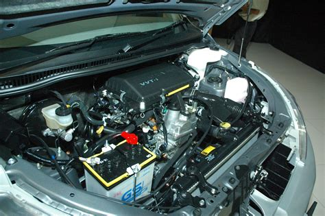 toyota avanza engine acura tl engine table acura free engine image for user
