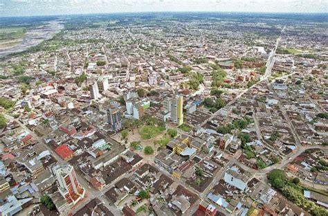 Imagenes Poblacion Urbana | poblacion urbana dibujo imagui