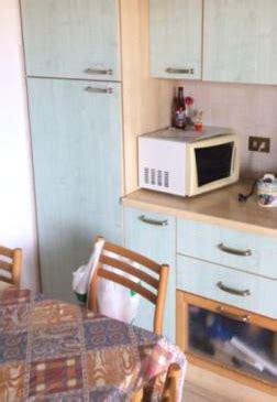cucina in regalo regalo mobili cucina ladispoli