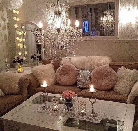 Living Room Decor Shopping Follow Br0nzed For More Luxury Ig Sharonemel