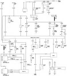 1987 peterbilt wiring diagram 1987 free engine image for user manual