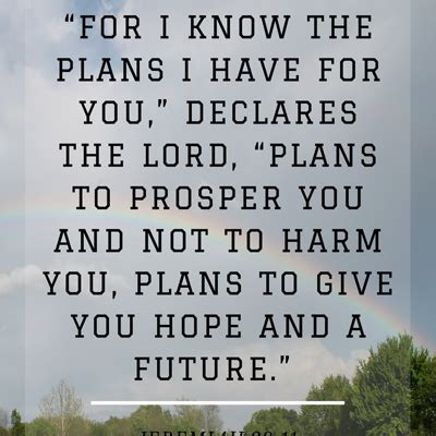blessings overflowing page 10 of 287 faith family blessings overflowing page 2 of 287 faith family