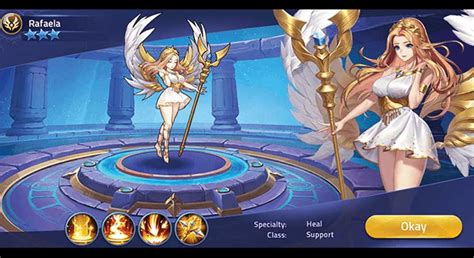 mobile legends spin  game    month
