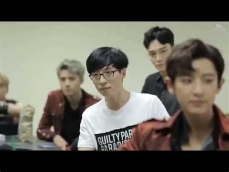 download mp3 exo dancing king 5 72 mb exo ft you jae suk mp3 mp3 download mp3 video