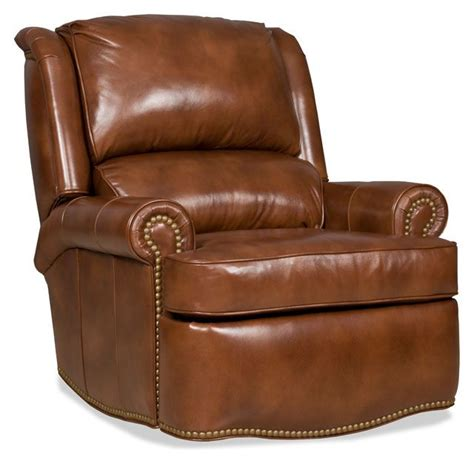 Leather Wall Hugger Recliner Chairs by Leather Wall Hugger Recliner Leather Recliners For The