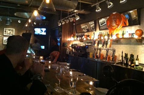 top houston bars rest of the best houston s top 7 downtown bars phoenicia specialty foods