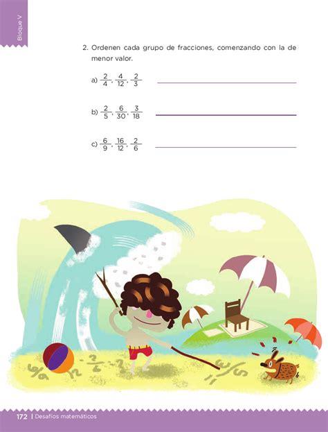 libro ciencias naturales 3 grado 2015 2016 libro ciencias naturales 3 grado 2015 2016 download pdf