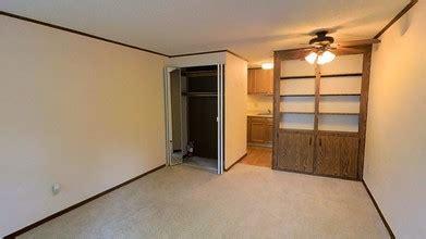 288 square feet bentwood apartments gainesville fl apartment finder